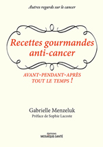 Autres regards sur le cancer